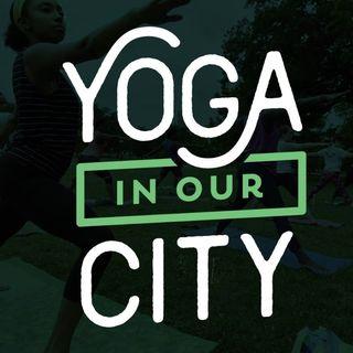 yogainourcity