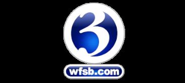 WFSB Channel 3 CT